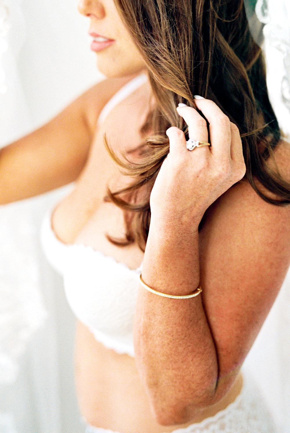 dennisroycoronel_bridal_boudoir_orangecounty_losangeles_photographer-56.jpg