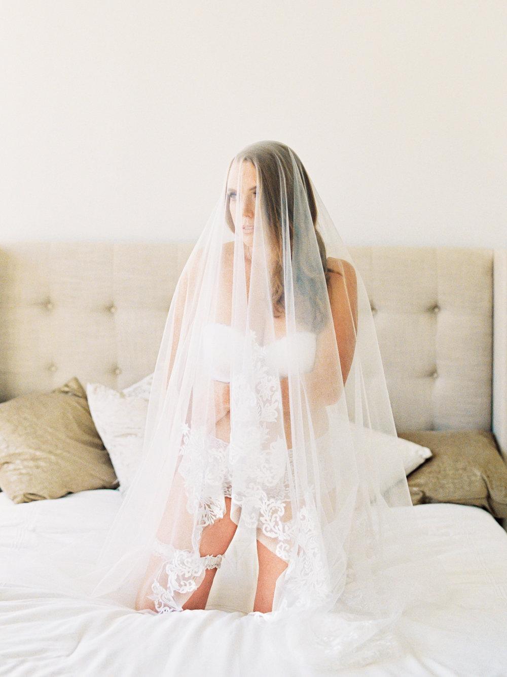 dennisroycoronel_bridal_boudoir_orangecounty_losangeles_photographer-58.jpg