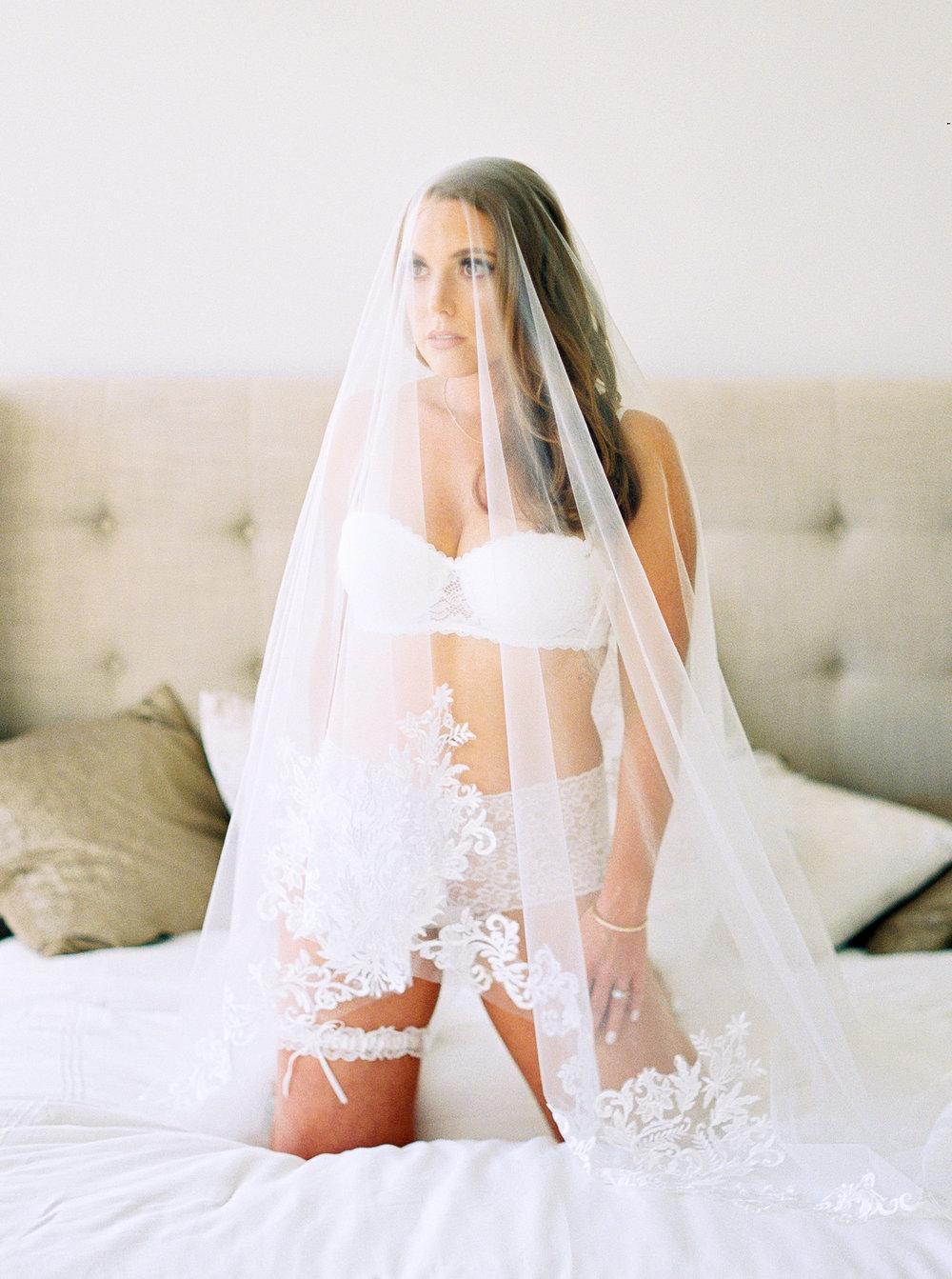 dennisroycoronel_bridal_boudoir_orangecounty_losangeles_photographer-59.jpg