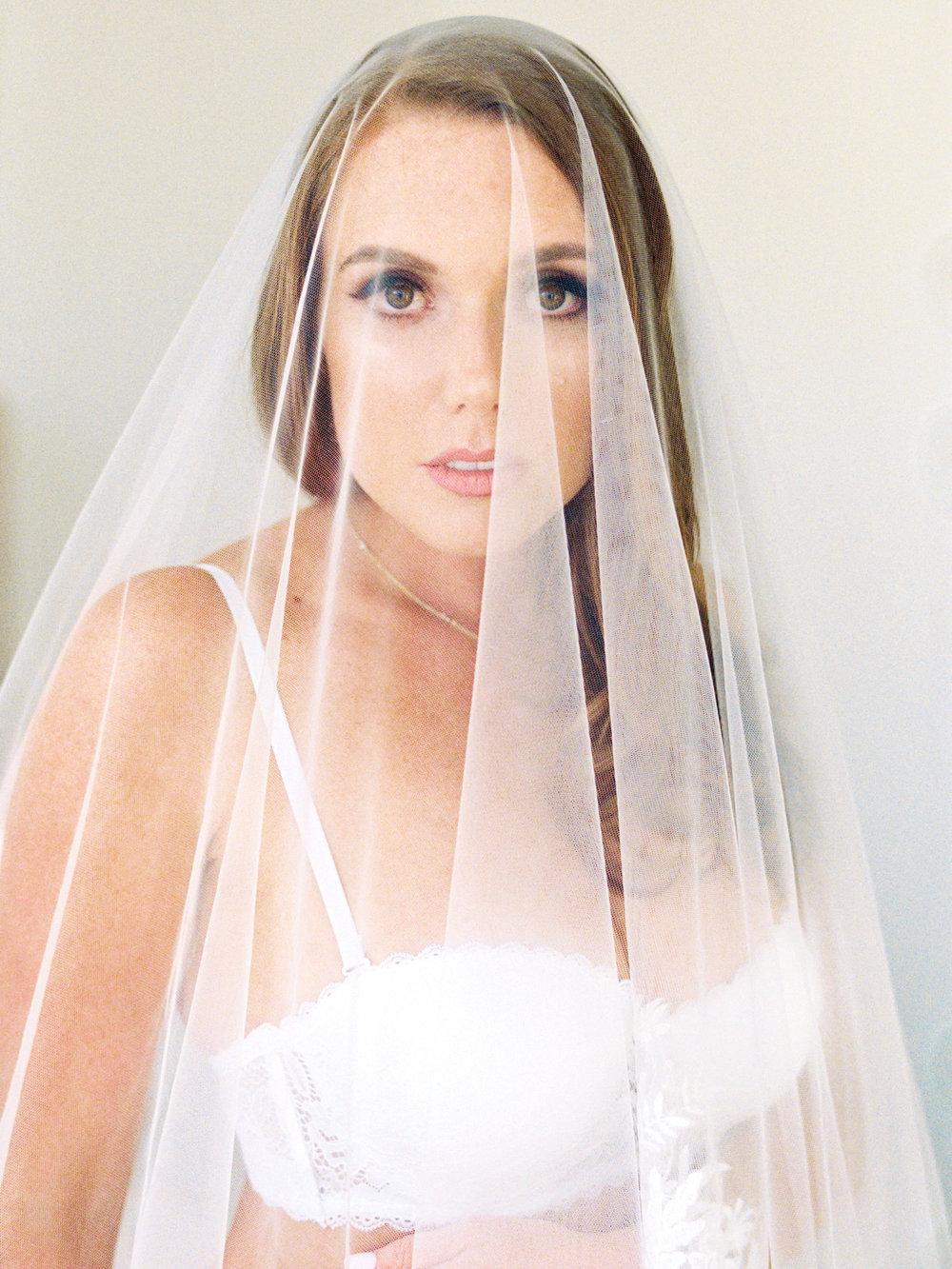 dennisroycoronel_bridal_boudoir_orangecounty_losangeles_photographer-60.jpg