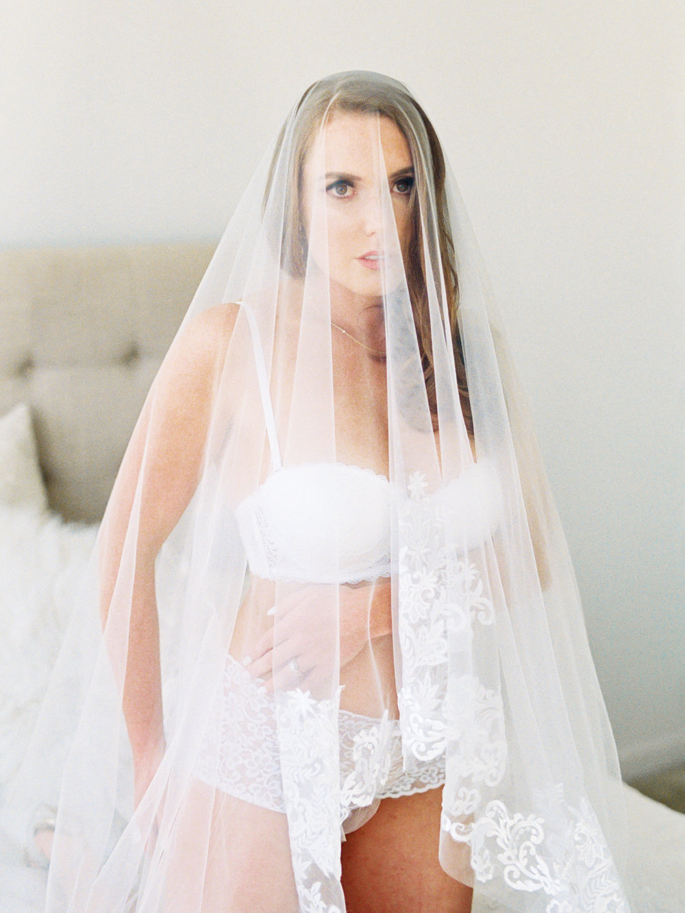 dennisroycoronel_bridal_boudoir_orangecounty_losangeles_photographer-62.jpg