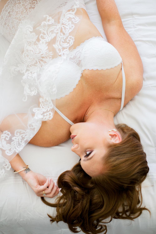 dennisroycoronel_bridal_boudoir_orangecounty_losangeles_photographer-65.jpg