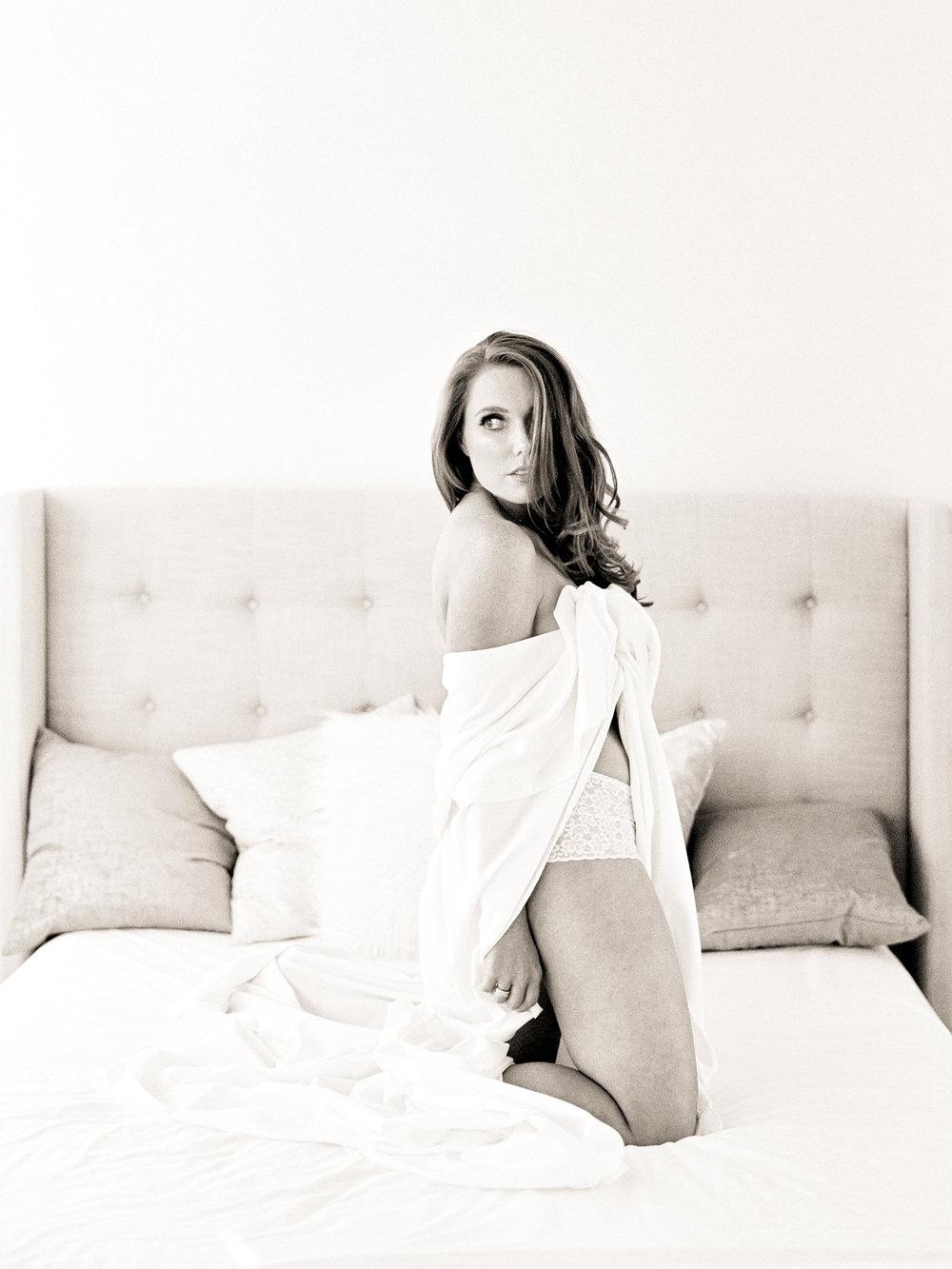dennisroycoronel_bridal_boudoir_orangecounty_losangeles_photographer-67.jpg