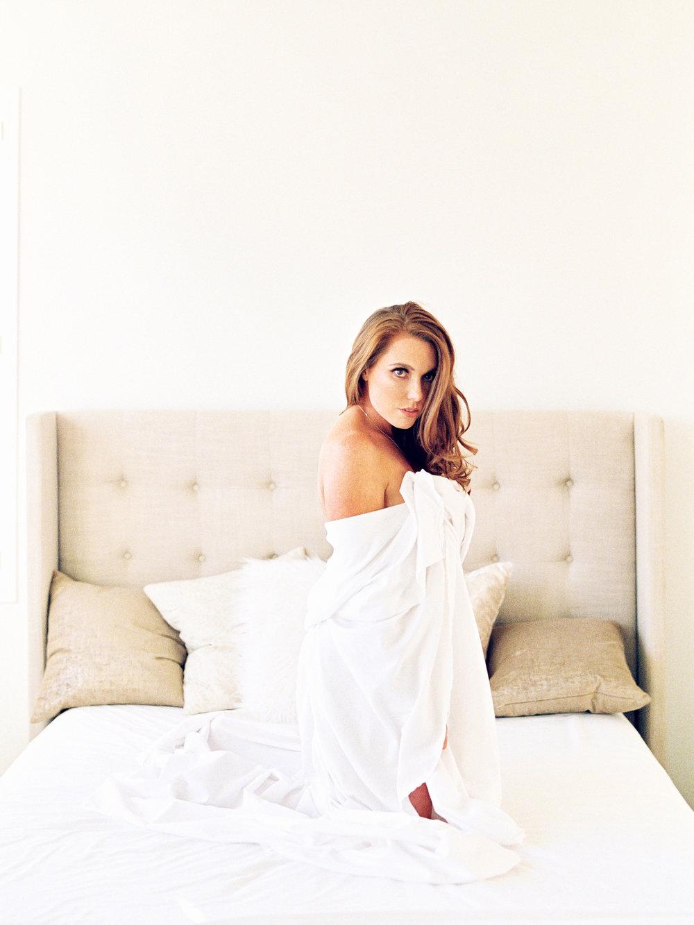 dennisroycoronel_bridal_boudoir_orangecounty_losangeles_photographer-66.jpg