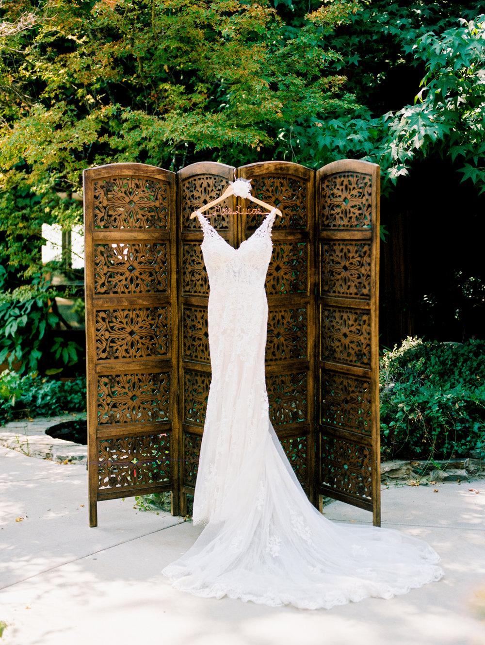 dennisroycoronel_ashleyanthony_vanessahudgens_austinbutler_wedding_losangeles_photographer-2.jpg