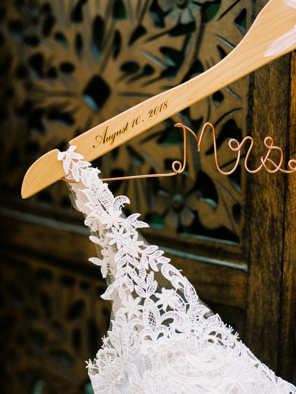 dennisroycoronel_ashleyanthony_vanessahudgens_austinbutler_wedding_losangeles_photographer-5.jpg