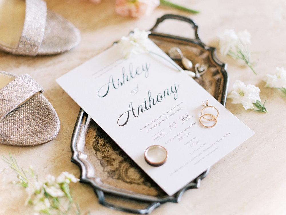 dennisroycoronel_ashleyanthony_vanessahudgens_austinbutler_wedding_losangeles_photographer-11.jpg