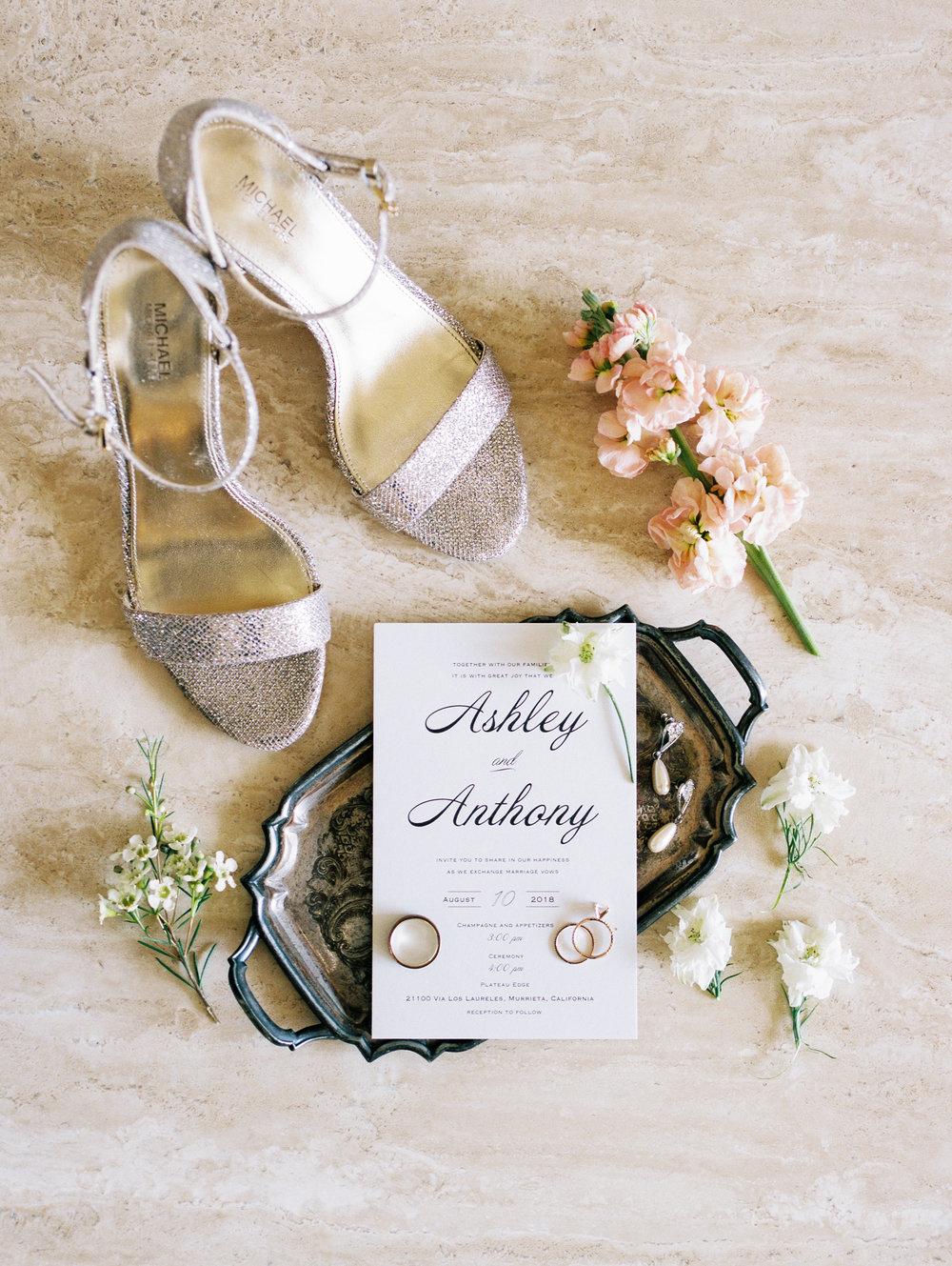 dennisroycoronel_ashleyanthony_vanessahudgens_austinbutler_wedding_losangeles_photographer-14.jpg
