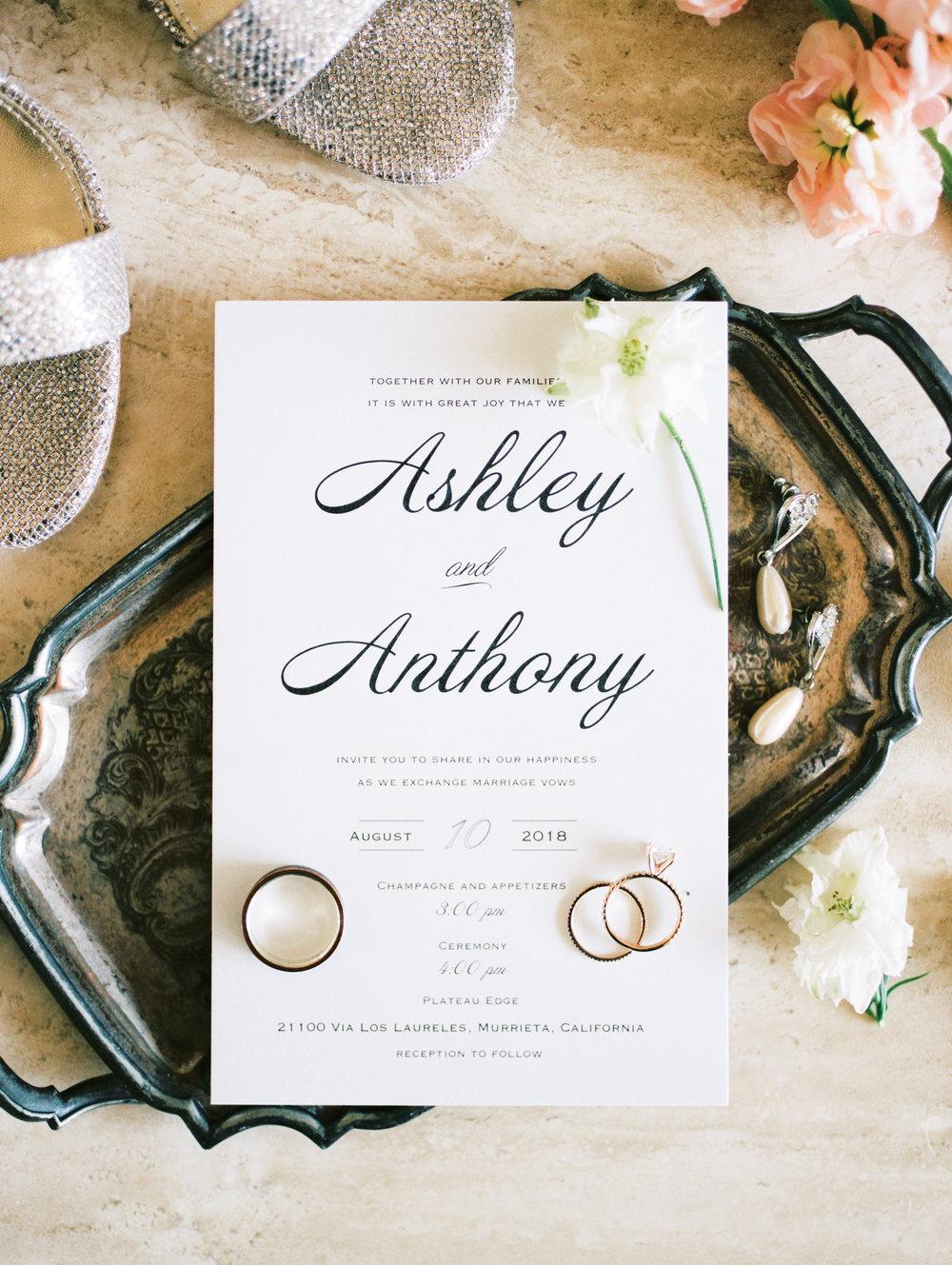dennisroycoronel_ashleyanthony_vanessahudgens_austinbutler_wedding_losangeles_photographer-16.jpg