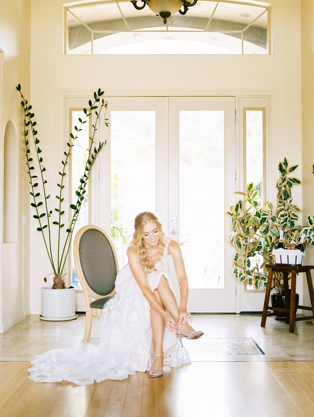 dennisroycoronel_ashleyanthony_vanessahudgens_austinbutler_wedding_losangeles_photographer-25.jpg