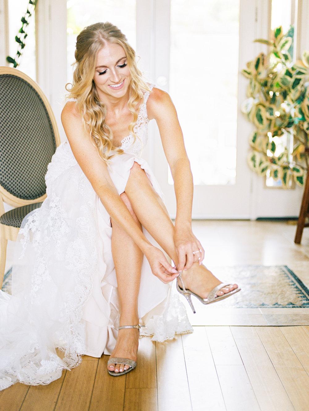 dennisroycoronel_ashleyanthony_vanessahudgens_austinbutler_wedding_losangeles_photographer-26.jpg