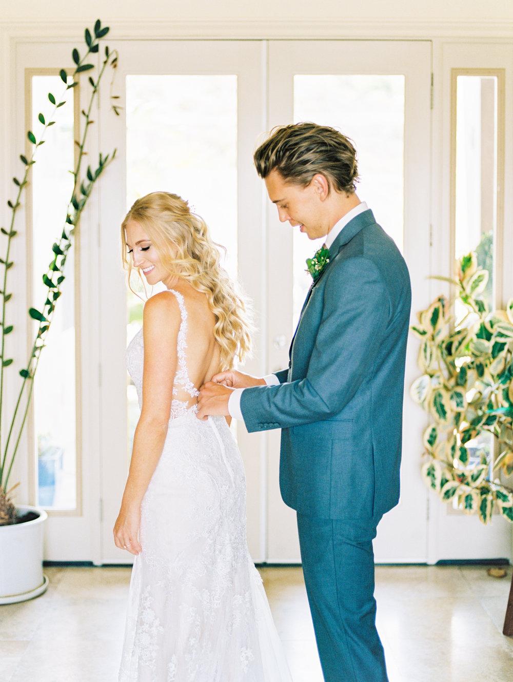 dennisroycoronel_ashleyanthony_vanessahudgens_austinbutler_wedding_losangeles_photographer-31.jpg