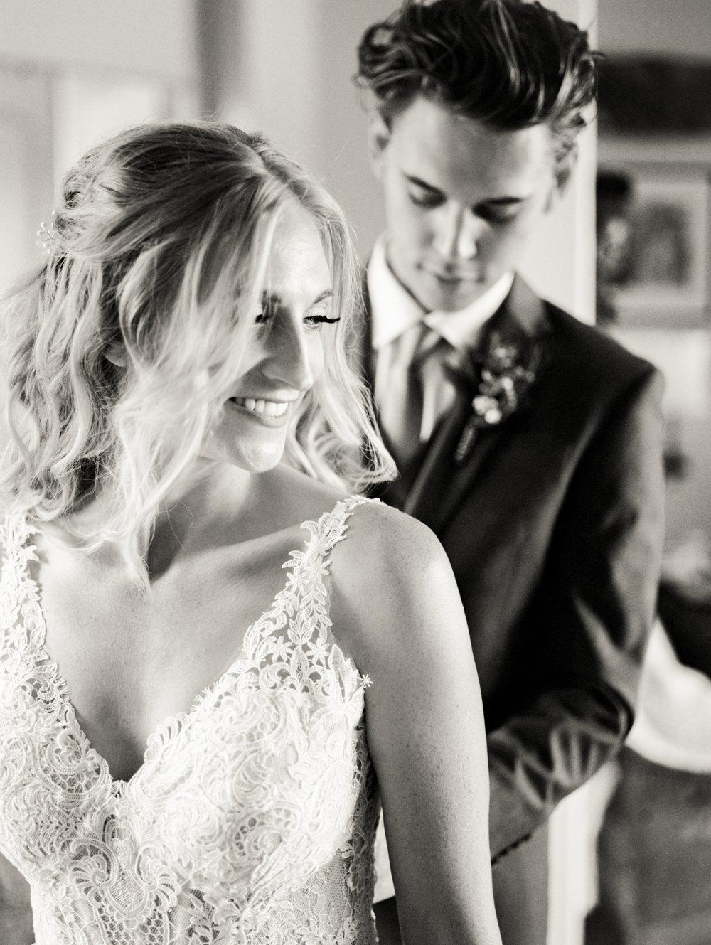 dennisroycoronel_ashleyanthony_vanessahudgens_austinbutler_wedding_losangeles_photographer-35.jpg