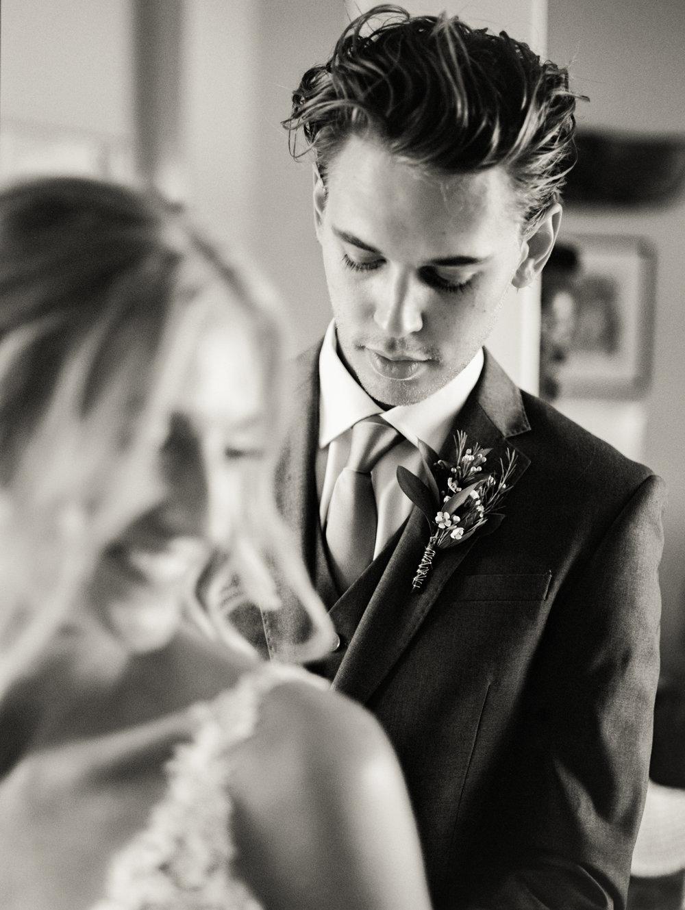 dennisroycoronel_ashleyanthony_vanessahudgens_austinbutler_wedding_losangeles_photographer-37.jpg