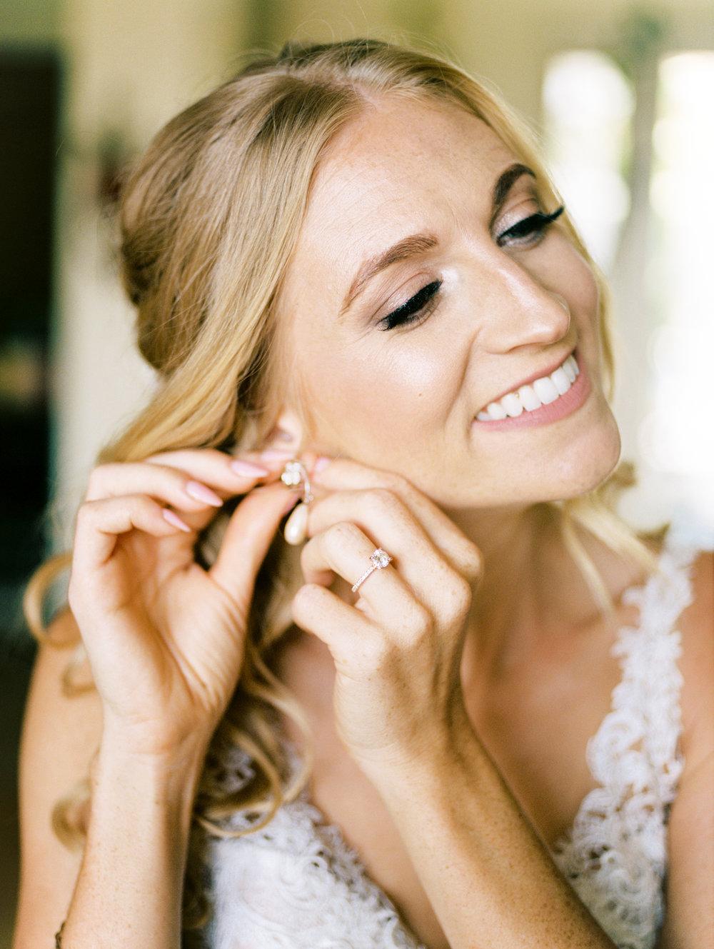 dennisroycoronel_ashleyanthony_vanessahudgens_austinbutler_wedding_losangeles_photographer-40.jpg