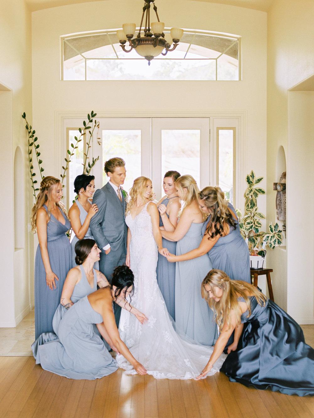 dennisroycoronel_ashleyanthony_vanessahudgens_austinbutler_wedding_losangeles_photographer-42.jpg