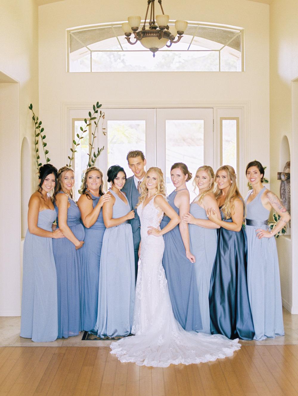 dennisroycoronel_ashleyanthony_vanessahudgens_austinbutler_wedding_losangeles_photographer-45.jpg