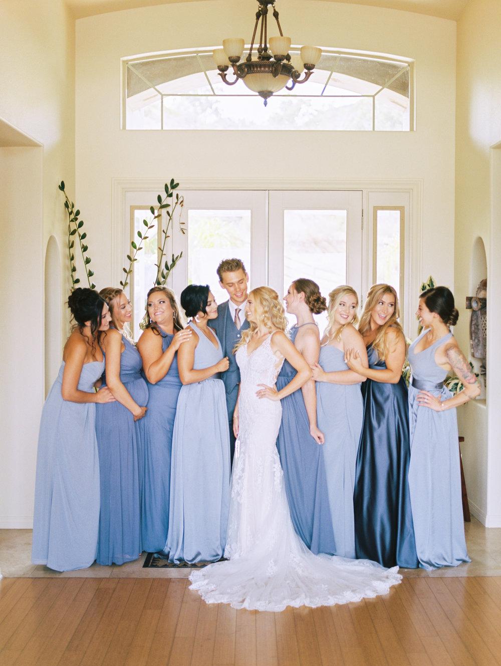 dennisroycoronel_ashleyanthony_vanessahudgens_austinbutler_wedding_losangeles_photographer-46.jpg