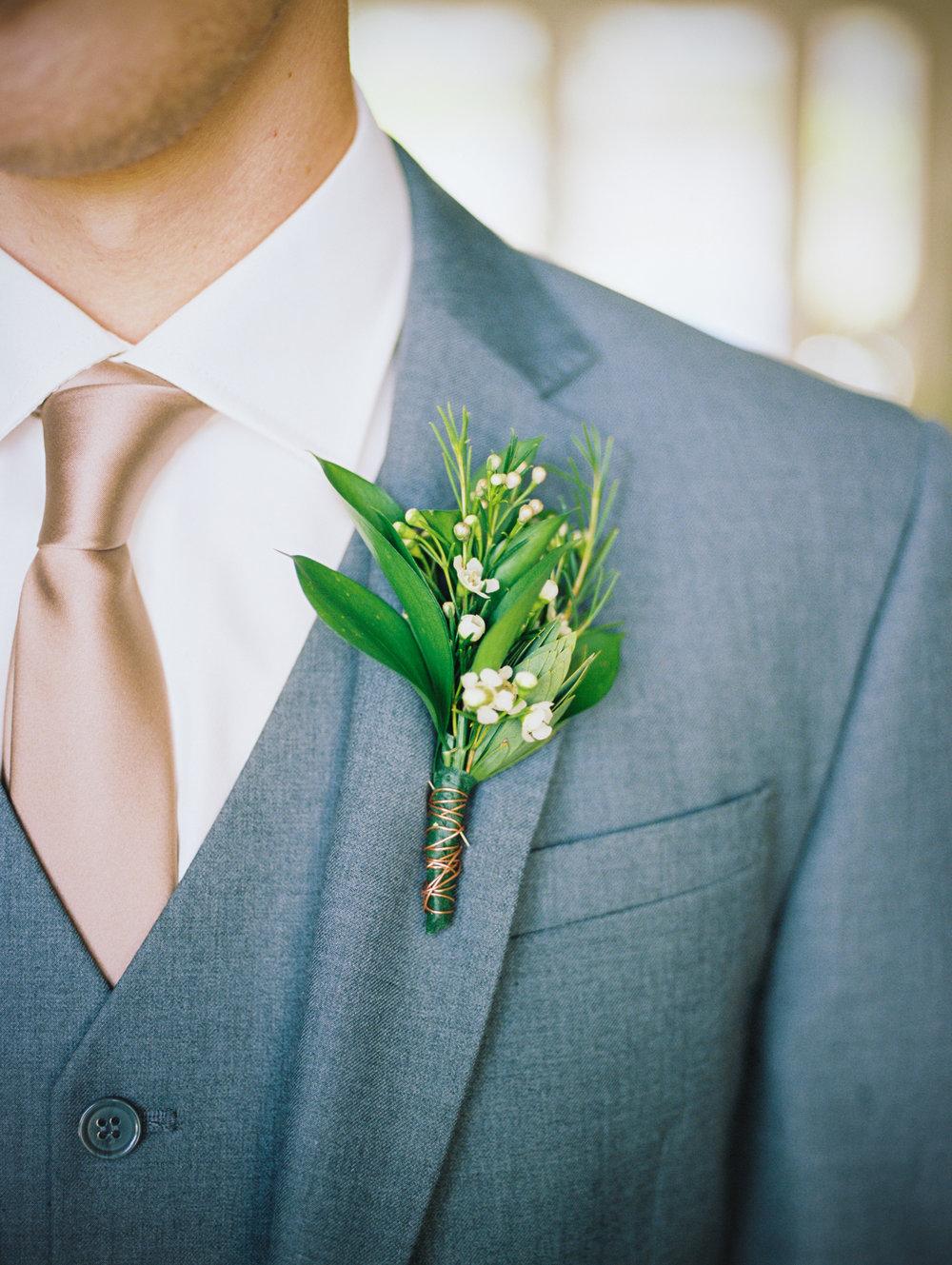 dennisroycoronel_ashleyanthony_vanessahudgens_austinbutler_wedding_losangeles_photographer-49.jpg