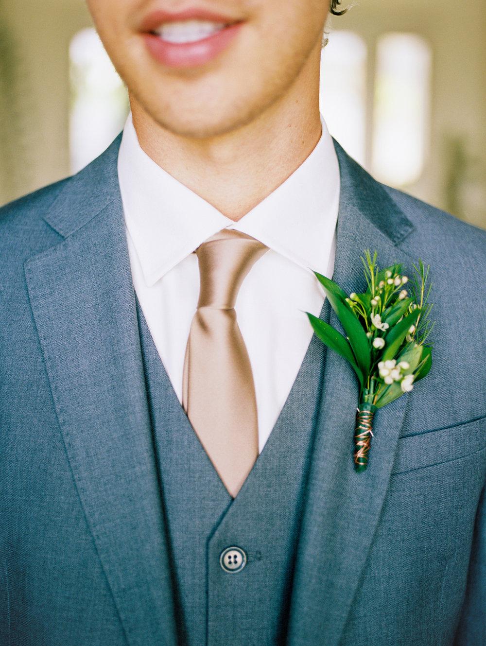 dennisroycoronel_ashleyanthony_vanessahudgens_austinbutler_wedding_losangeles_photographer-50.jpg