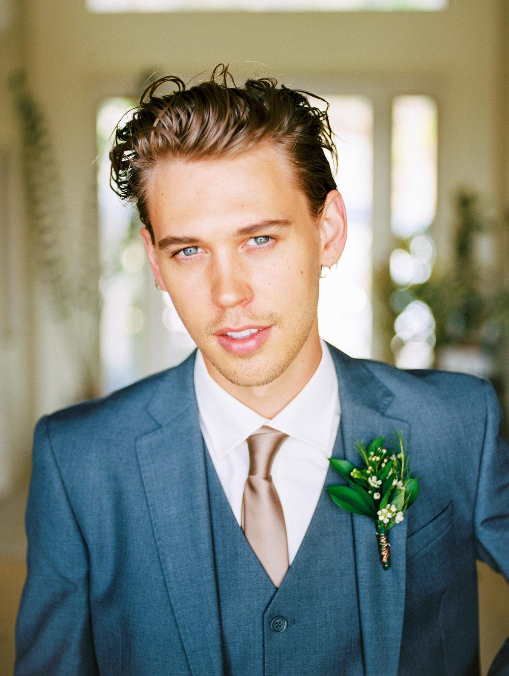 dennisroycoronel_ashleyanthony_vanessahudgens_austinbutler_wedding_losangeles_photographer-51.jpg