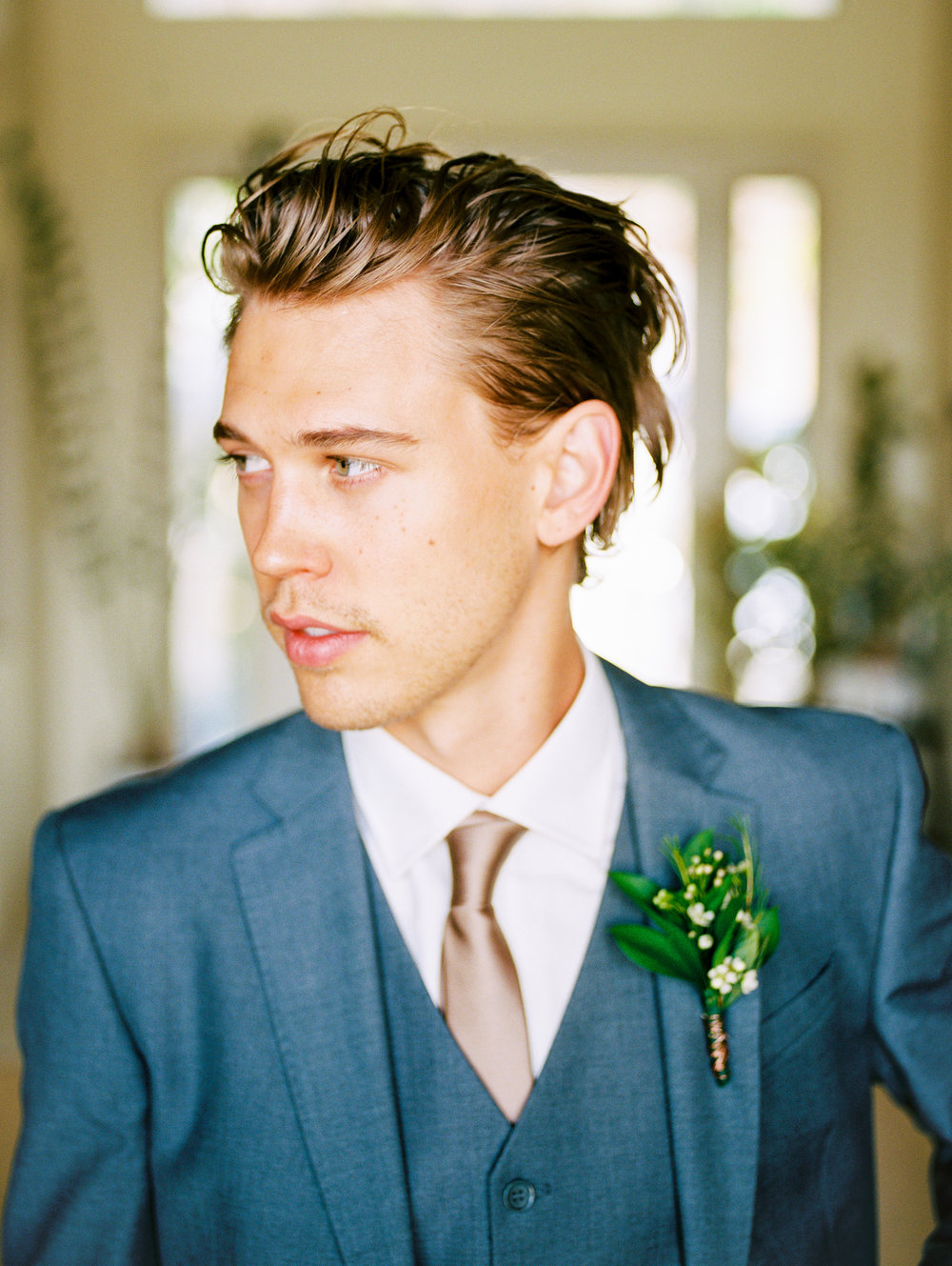 dennisroycoronel_ashleyanthony_vanessahudgens_austinbutler_wedding_losangeles_photographer-52.jpg