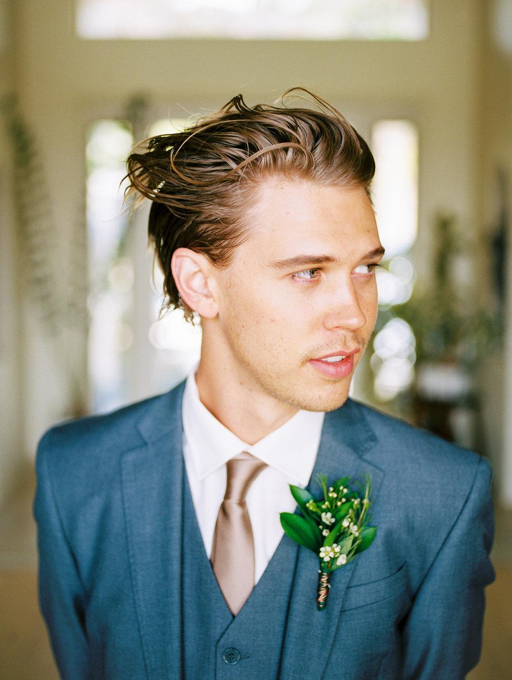 dennisroycoronel_ashleyanthony_vanessahudgens_austinbutler_wedding_losangeles_photographer-53.jpg