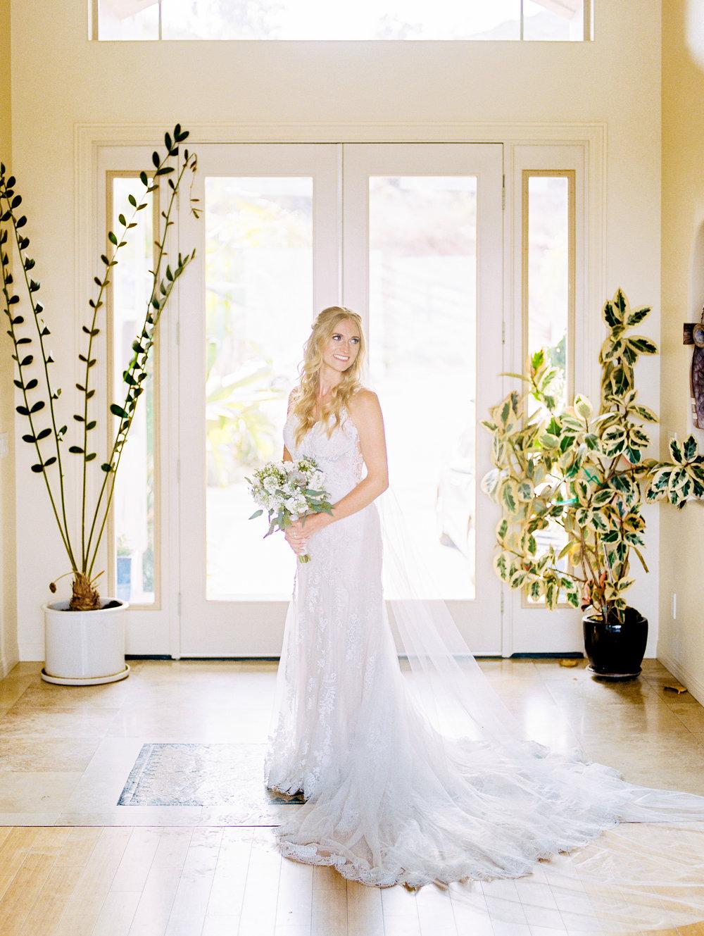 dennisroycoronel_ashleyanthony_vanessahudgens_austinbutler_wedding_losangeles_photographer-54.jpg