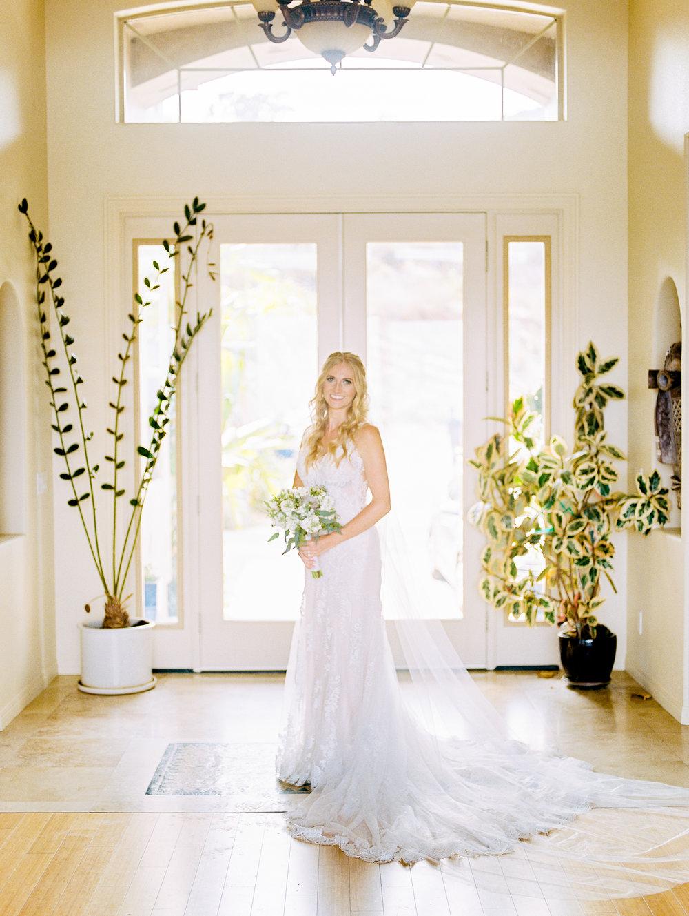 dennisroycoronel_ashleyanthony_vanessahudgens_austinbutler_wedding_losangeles_photographer-55.jpg