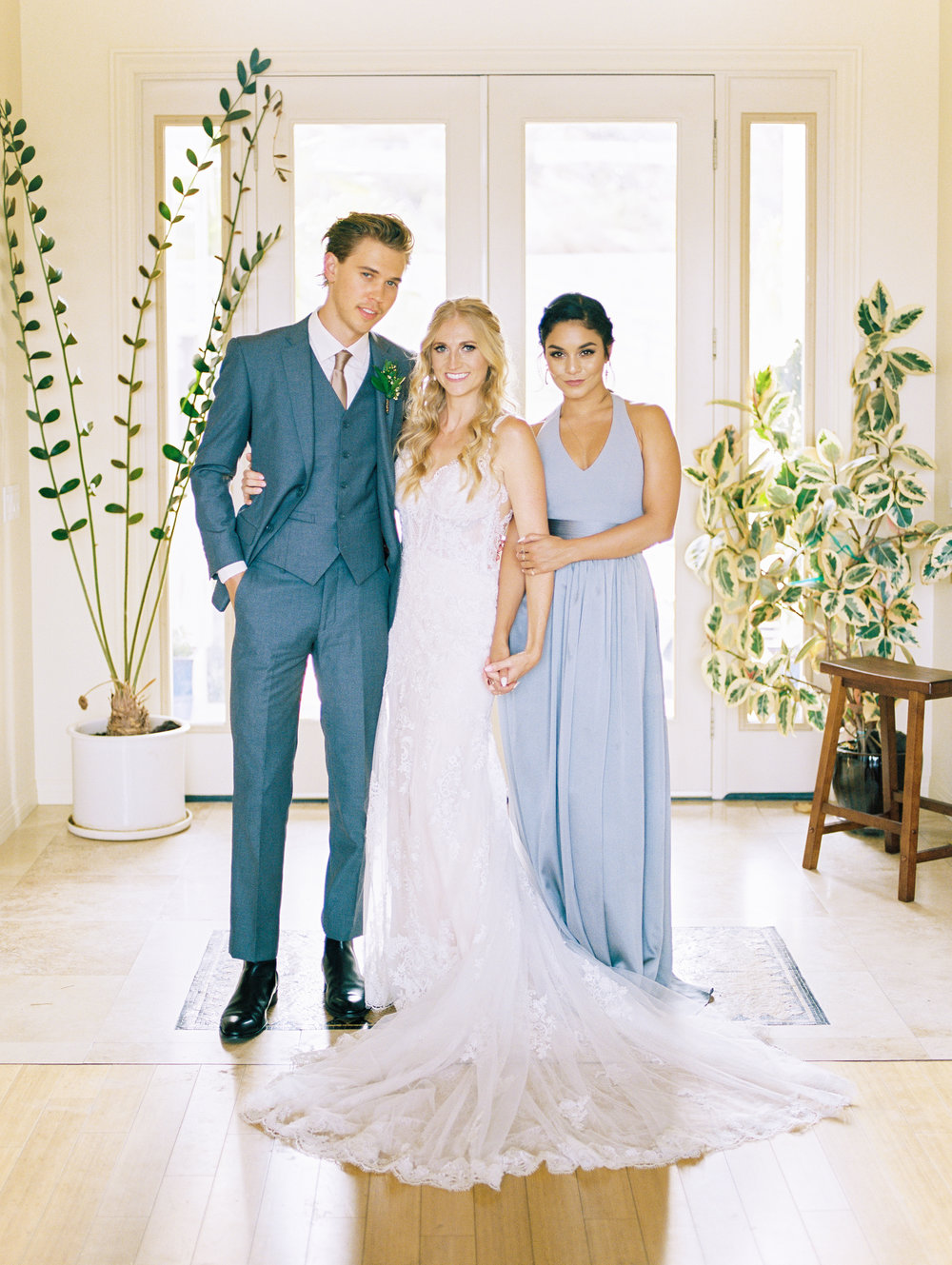 dennisroycoronel_ashleyanthony_vanessahudgens_austinbutler_wedding_losangeles_photographer-56.jpg