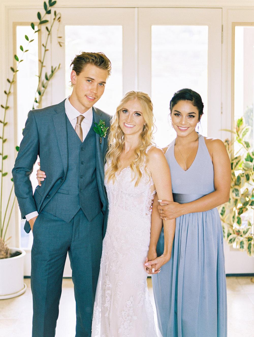 dennisroycoronel_ashleyanthony_vanessahudgens_austinbutler_wedding_losangeles_photographer-57.jpg