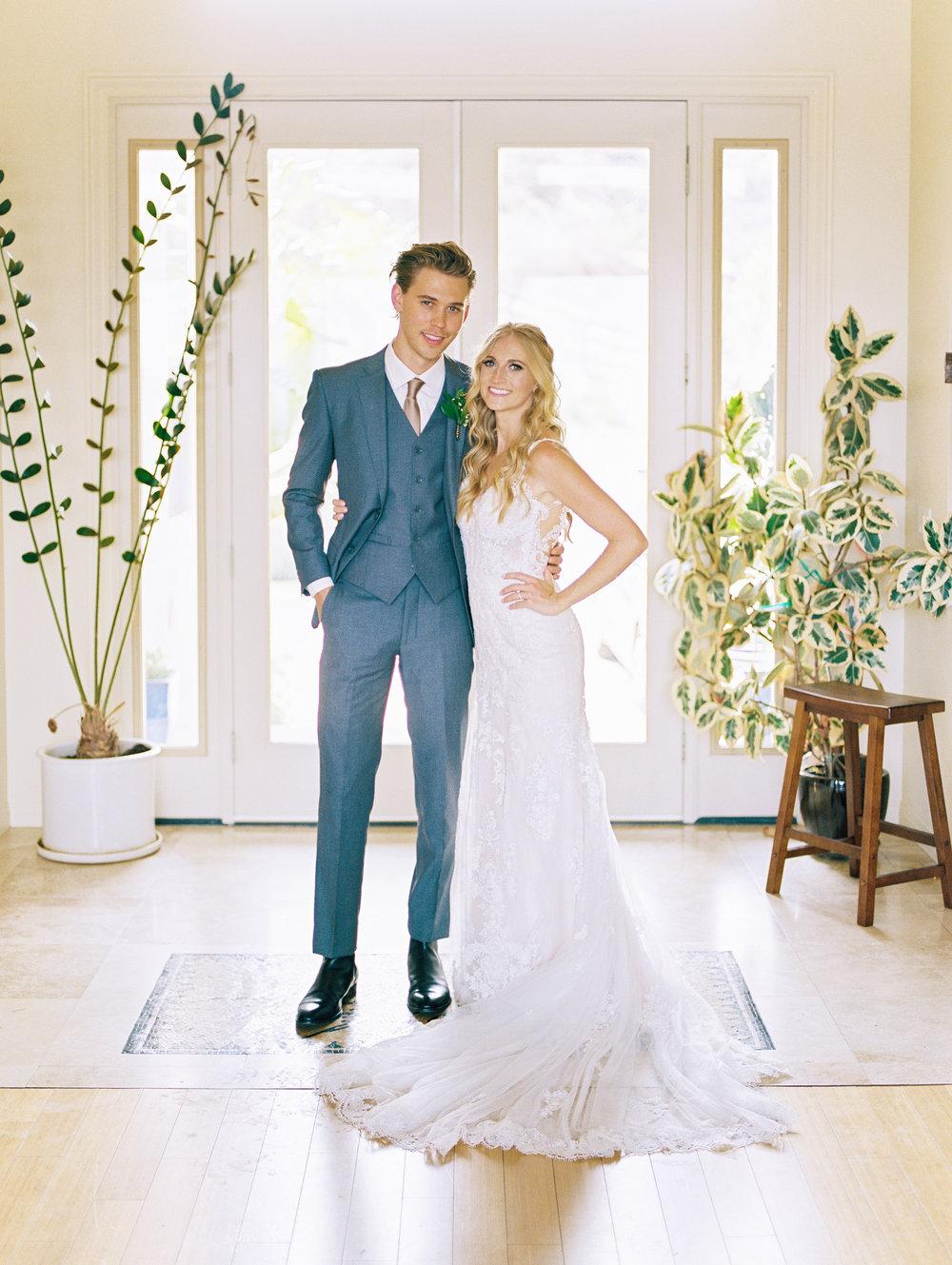 dennisroycoronel_ashleyanthony_vanessahudgens_austinbutler_wedding_losangeles_photographer-58.jpg