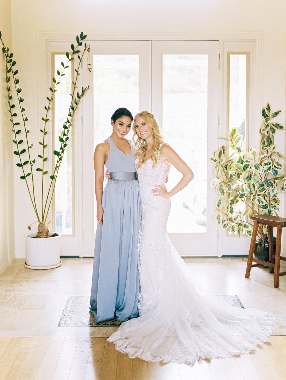 dennisroycoronel_ashleyanthony_vanessahudgens_austinbutler_wedding_losangeles_photographer-59.jpg