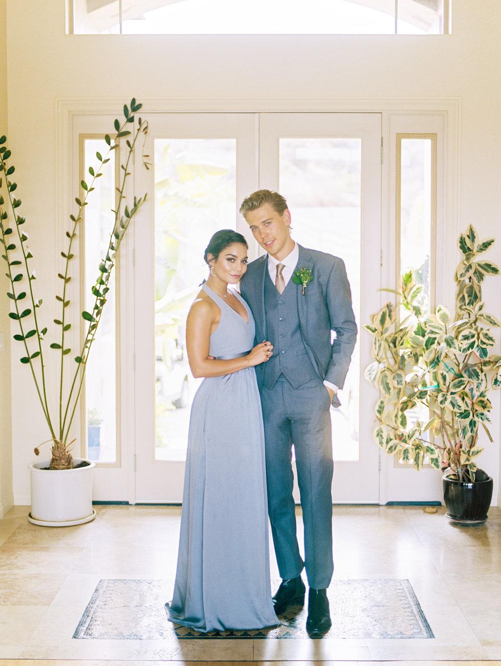 dennisroycoronel_ashleyanthony_vanessahudgens_austinbutler_wedding_losangeles_photographer-60.jpg