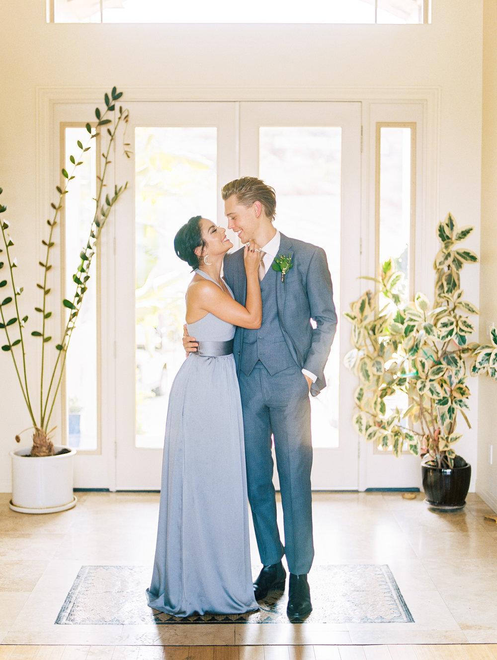 dennisroycoronel_ashleyanthony_vanessahudgens_austinbutler_wedding_losangeles_photographer-64.jpg