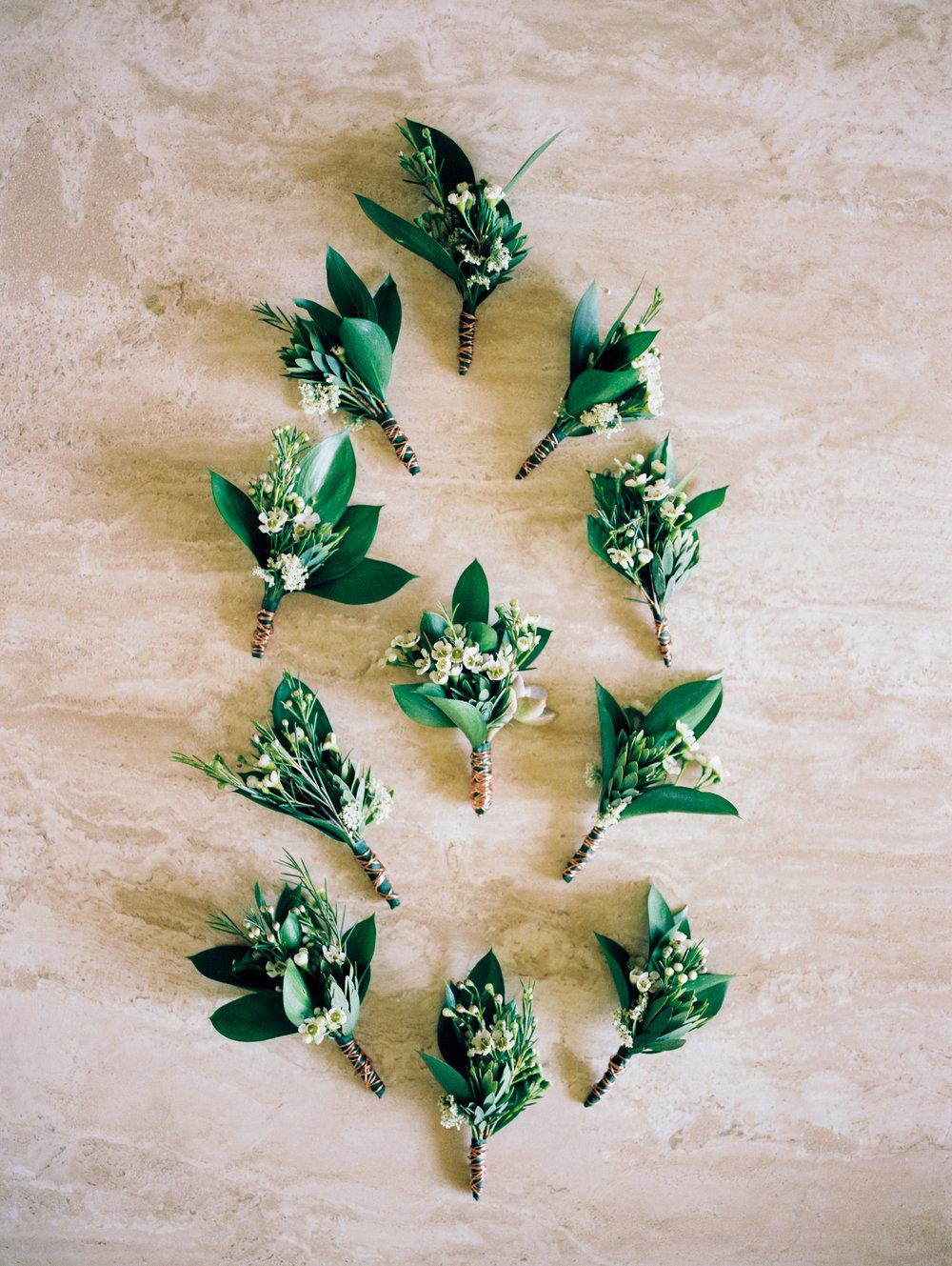 dennisroycoronel_ashleyanthony_vanessahudgens_austinbutler_wedding_losangeles_photographer-69.jpg