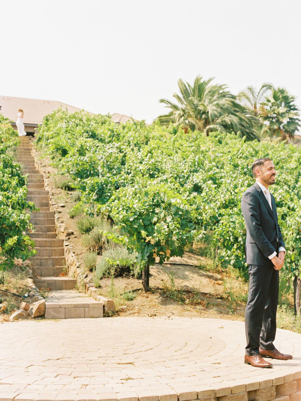 dennisroycoronel_ashleyanthony_vanessahudgens_austinbutler_wedding_losangeles_photographer-83.jpg