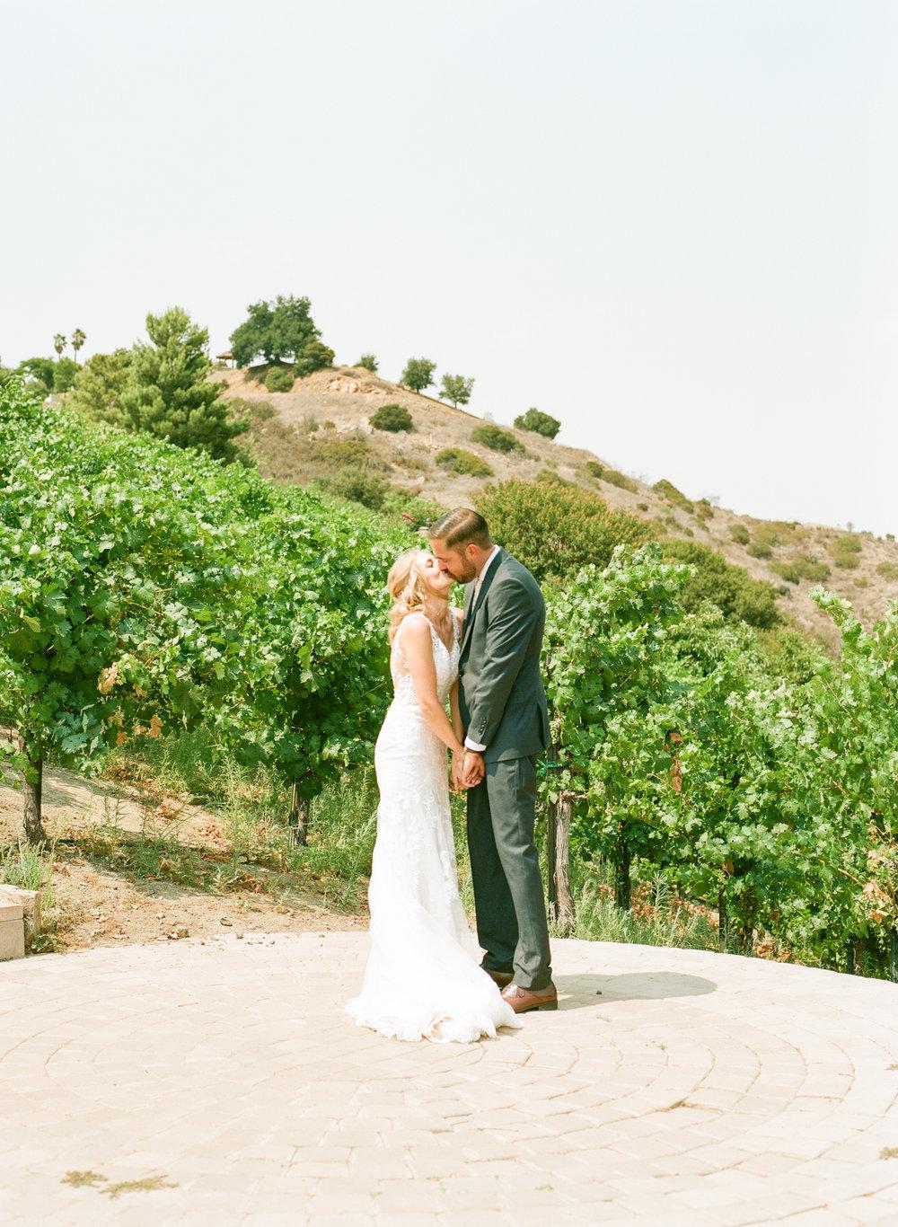 dennisroycoronel_ashleyanthony_vanessahudgens_austinbutler_wedding_losangeles_photographer-88.jpg