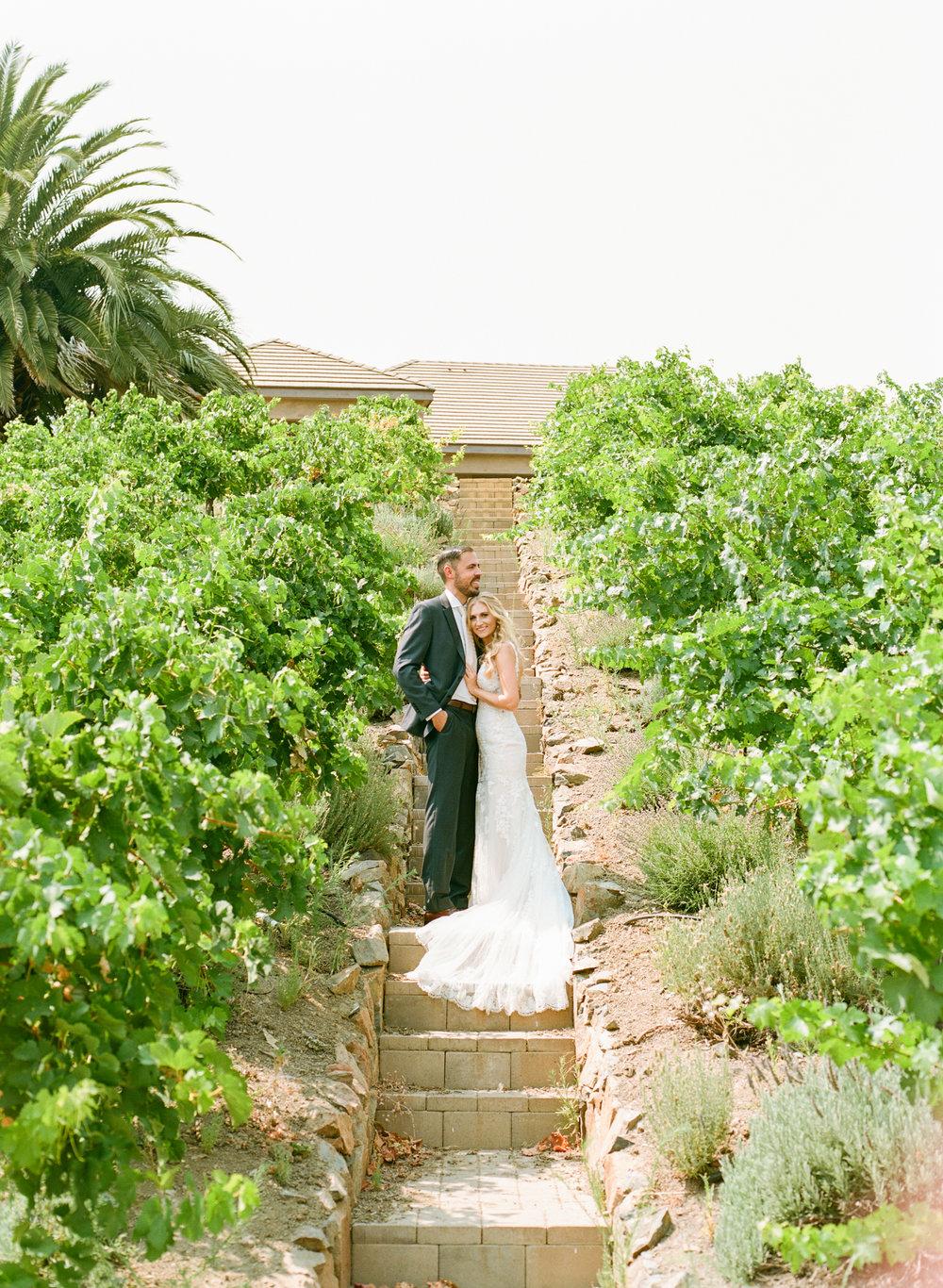 dennisroycoronel_ashleyanthony_vanessahudgens_austinbutler_wedding_losangeles_photographer-90.jpg