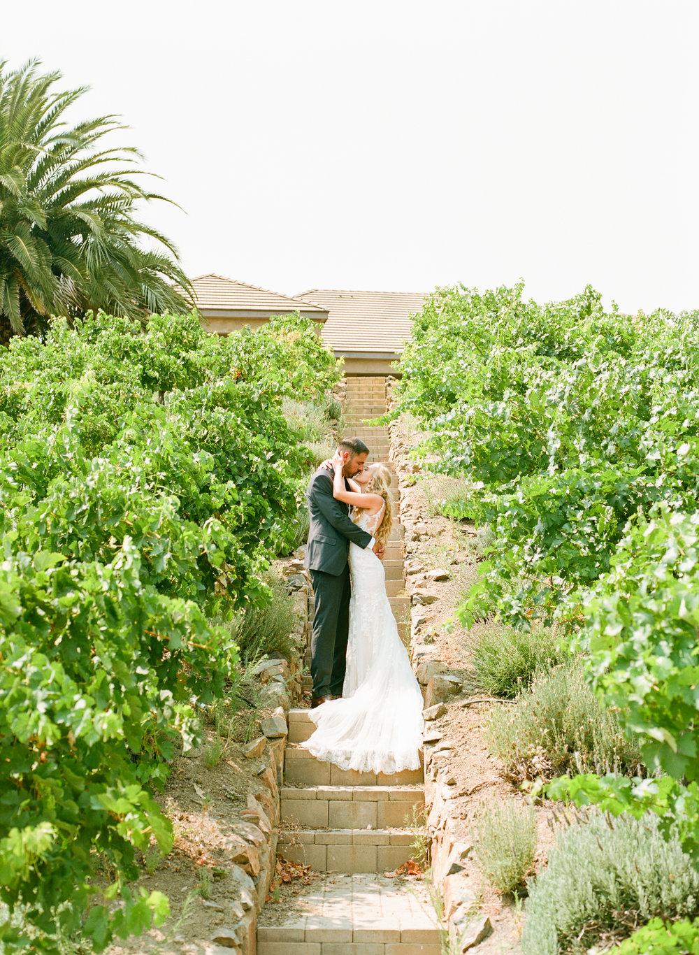 dennisroycoronel_ashleyanthony_vanessahudgens_austinbutler_wedding_losangeles_photographer-94.jpg