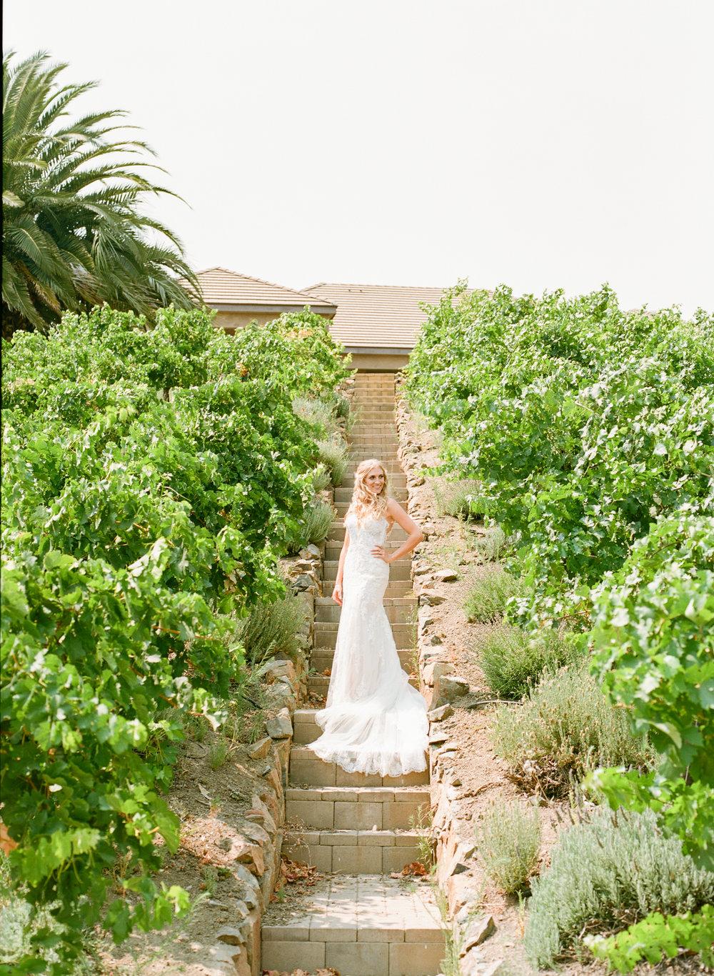 dennisroycoronel_ashleyanthony_vanessahudgens_austinbutler_wedding_losangeles_photographer-96.jpg