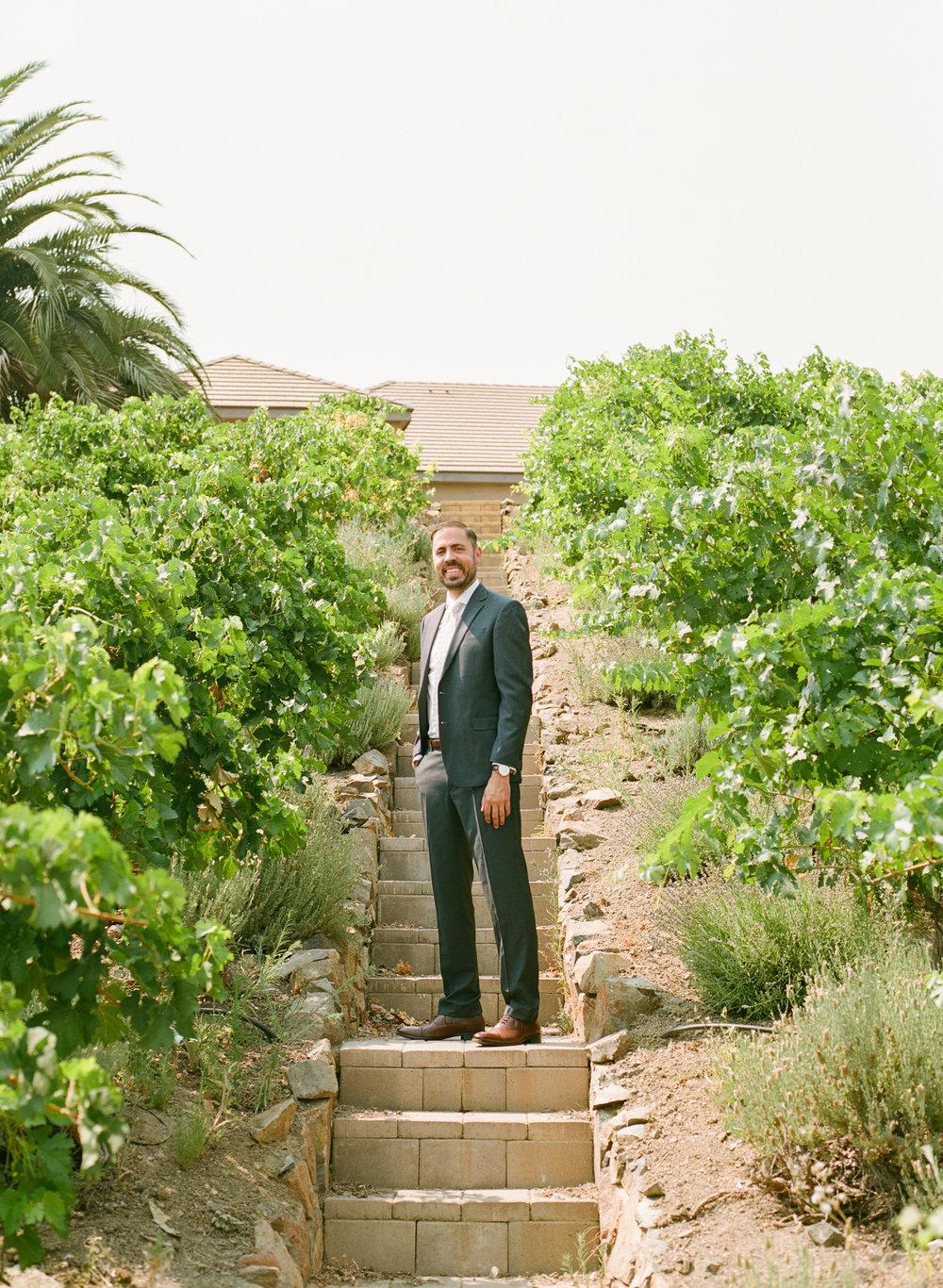 dennisroycoronel_ashleyanthony_vanessahudgens_austinbutler_wedding_losangeles_photographer-100.jpg