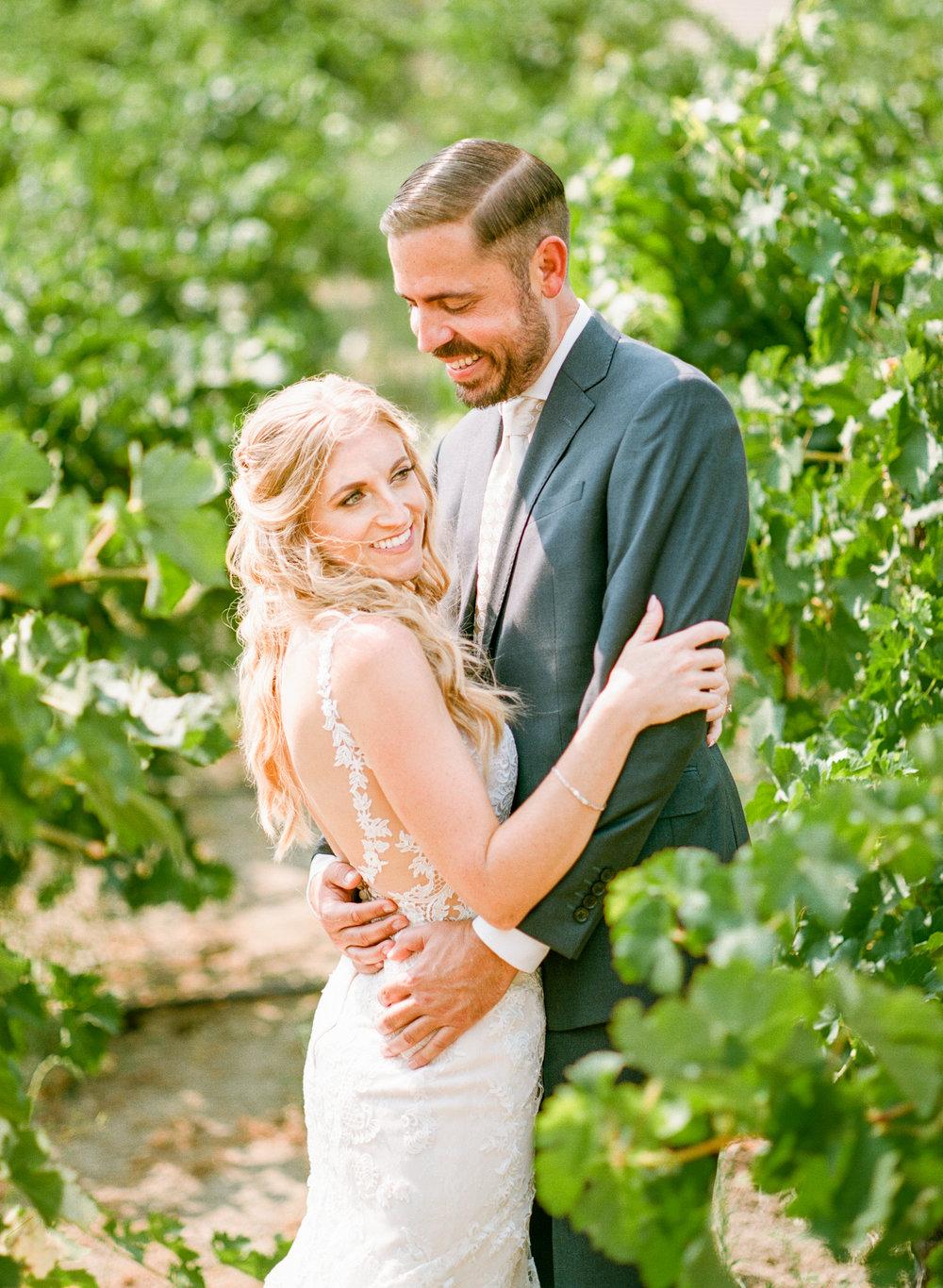 dennisroycoronel_ashleyanthony_vanessahudgens_austinbutler_wedding_losangeles_photographer-101.jpg