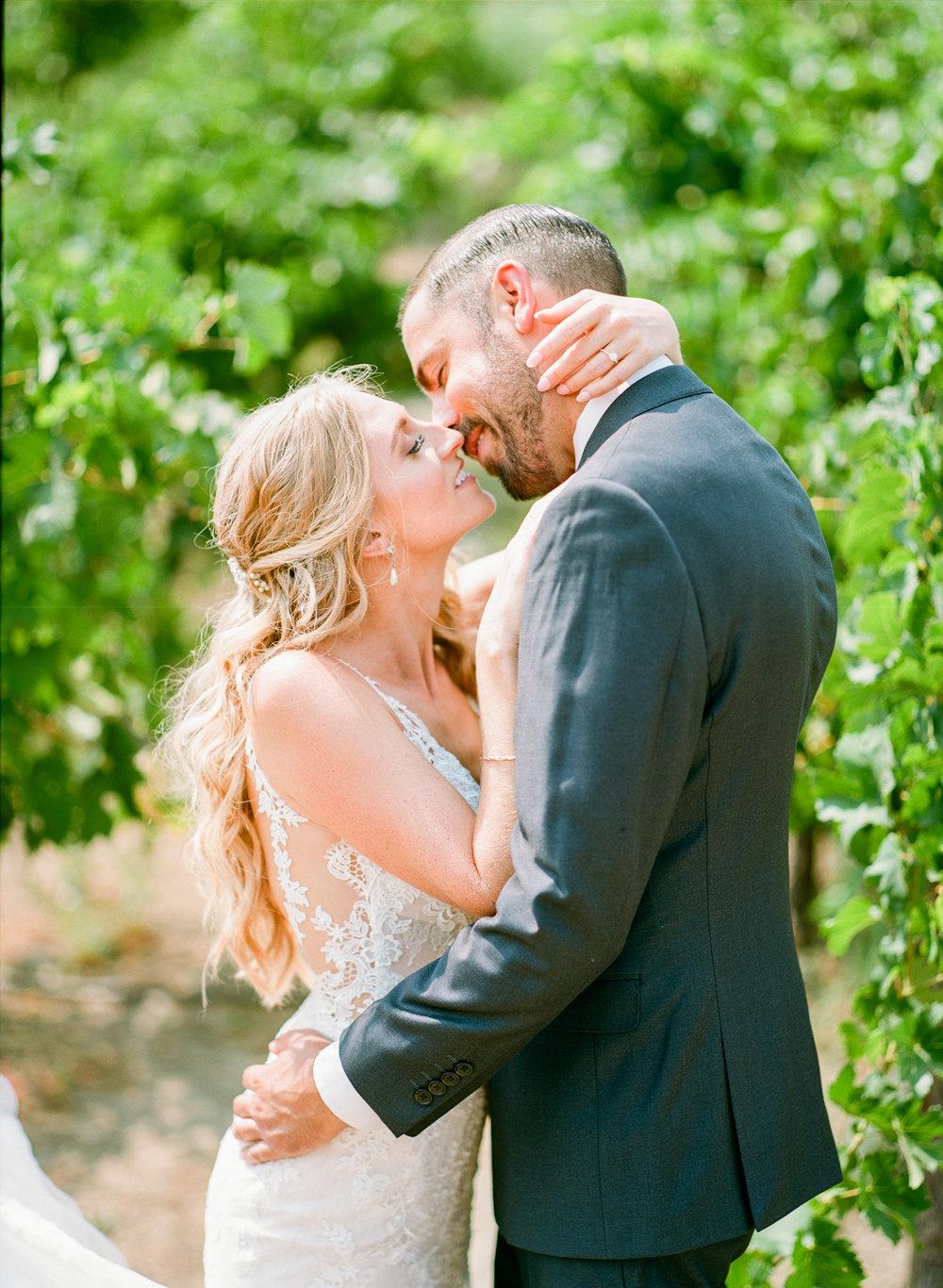 dennisroycoronel_ashleyanthony_vanessahudgens_austinbutler_wedding_losangeles_photographer-110.jpg