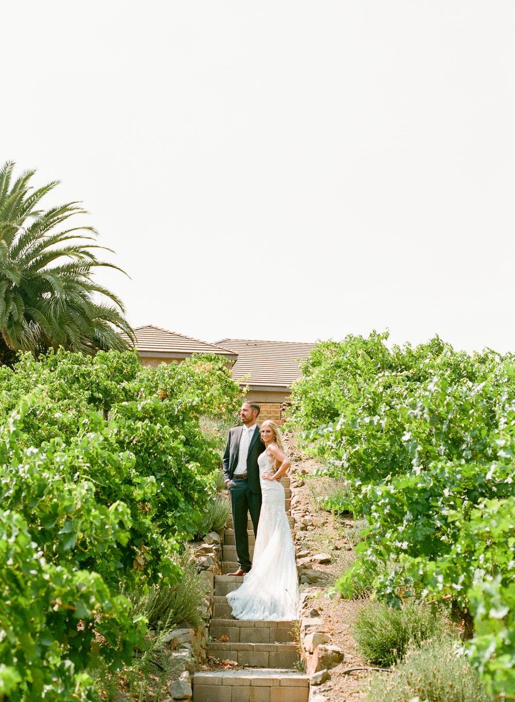 dennisroycoronel_ashleyanthony_vanessahudgens_austinbutler_wedding_losangeles_photographer-115.jpg
