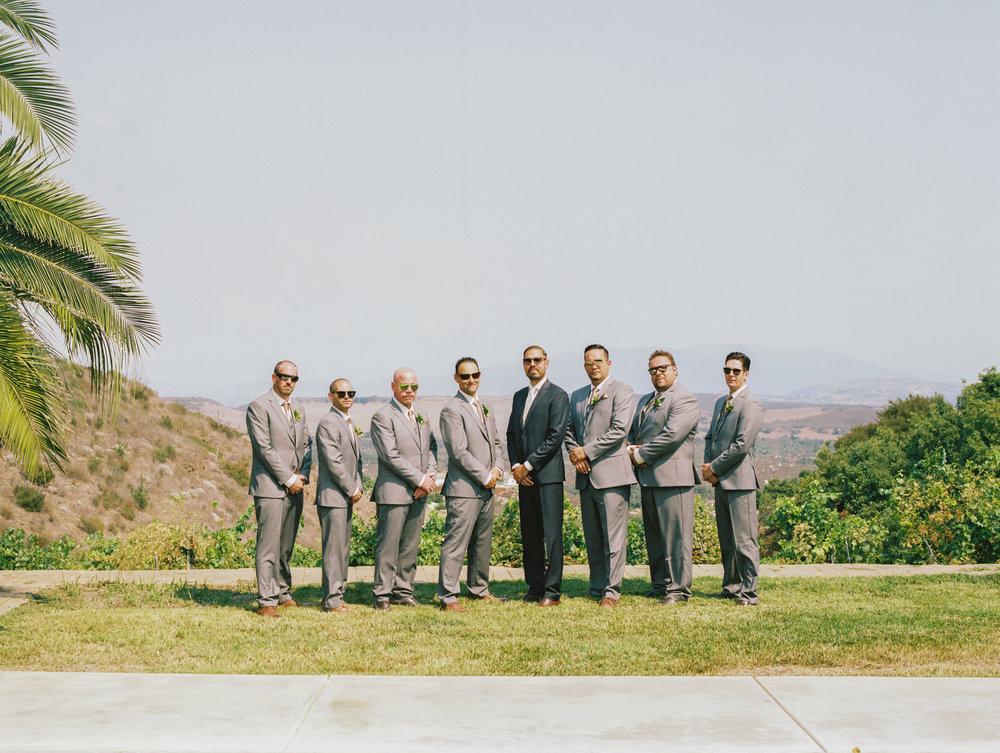 dennisroycoronel_ashleyanthony_vanessahudgens_austinbutler_wedding_losangeles_photographer-116.jpg