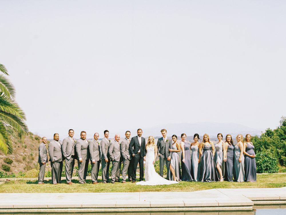 dennisroycoronel_ashleyanthony_vanessahudgens_austinbutler_wedding_losangeles_photographer-117.jpg