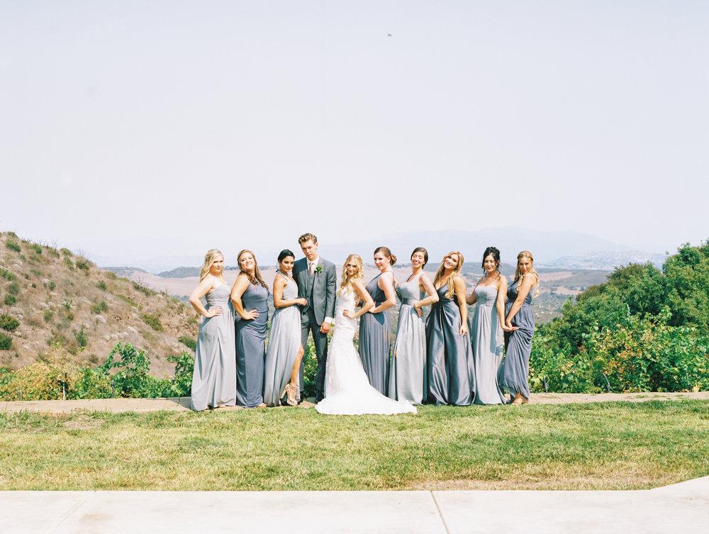dennisroycoronel_ashleyanthony_vanessahudgens_austinbutler_wedding_losangeles_photographer-119.jpg