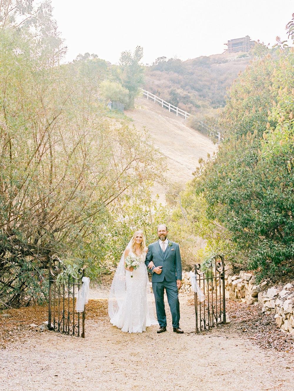 dennisroycoronel_ashleyanthony_vanessahudgens_austinbutler_wedding_losangeles_photographer-122.jpg