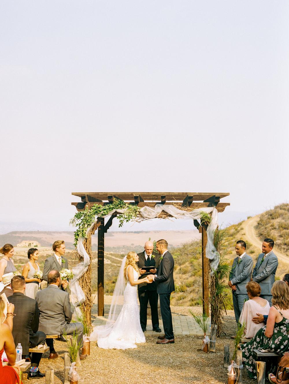 dennisroycoronel_ashleyanthony_vanessahudgens_austinbutler_wedding_losangeles_photographer-124.jpg